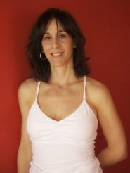 Joanie Andrews