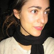 Melissa Ferrato