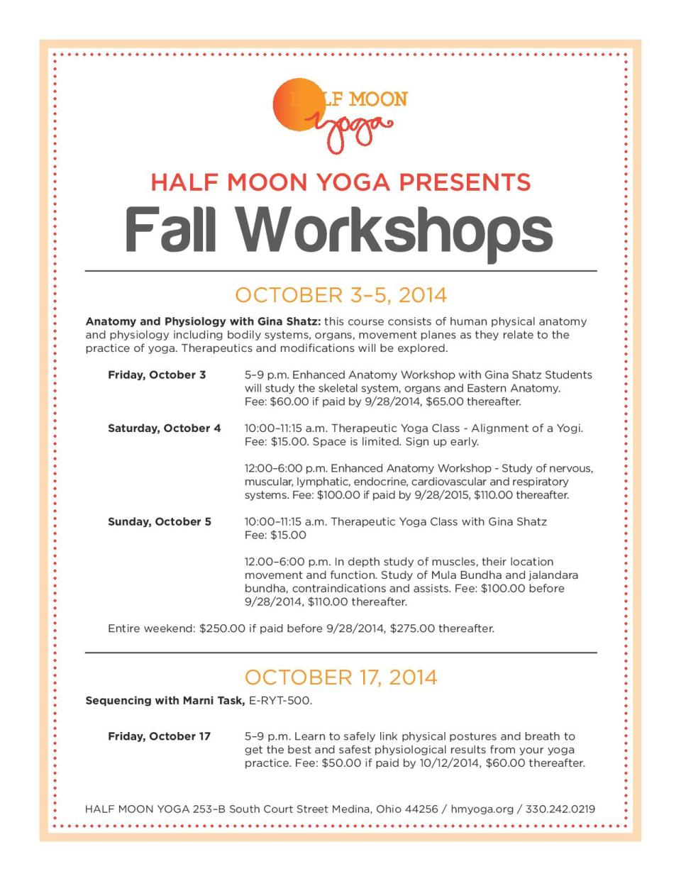 Fall_Flyer_V1-page-001
