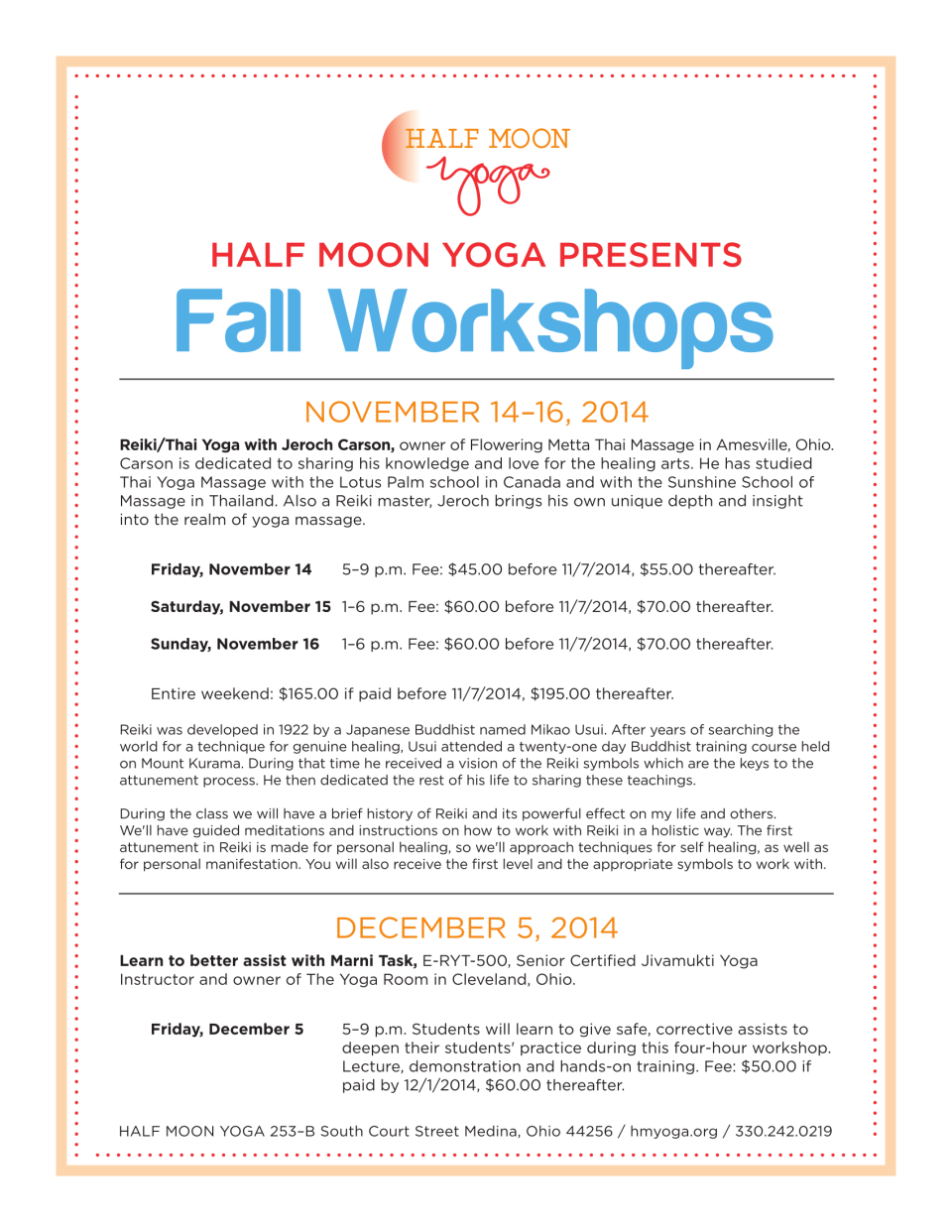 Fall_Flyer_141022-1