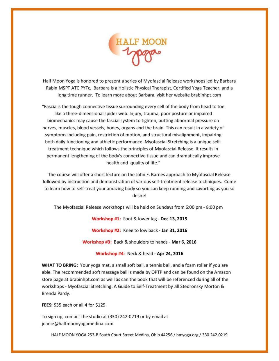 Myofascial workshops-page-001
