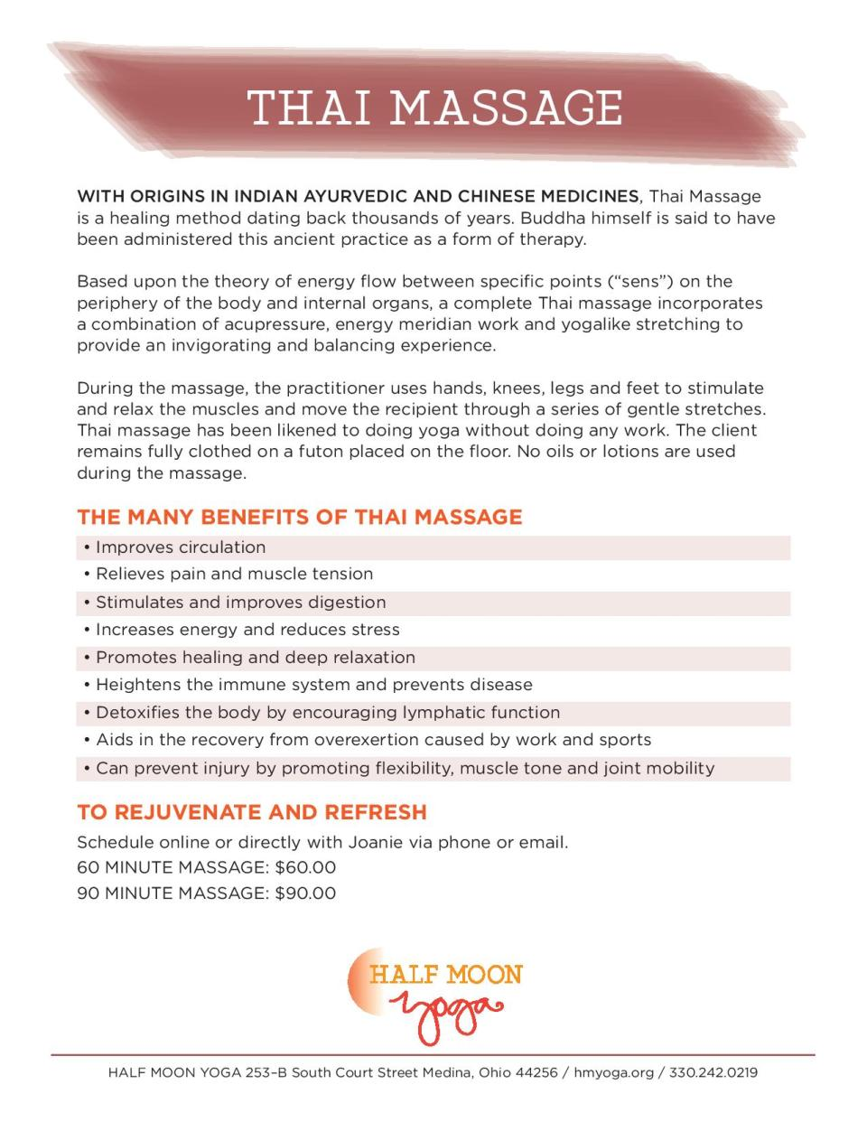 THAI_MASSAGE_OriginPricing (2)-page-001
